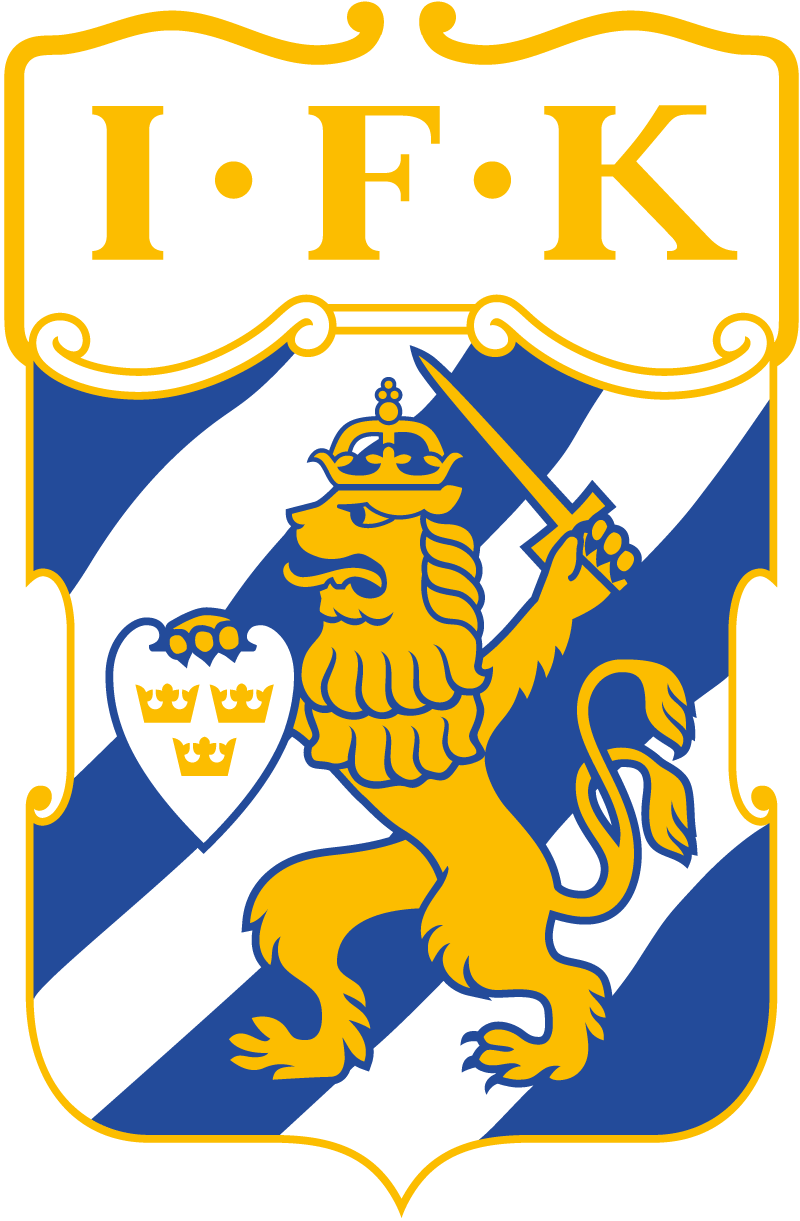 IFK Göteborg – Hela stadens lag