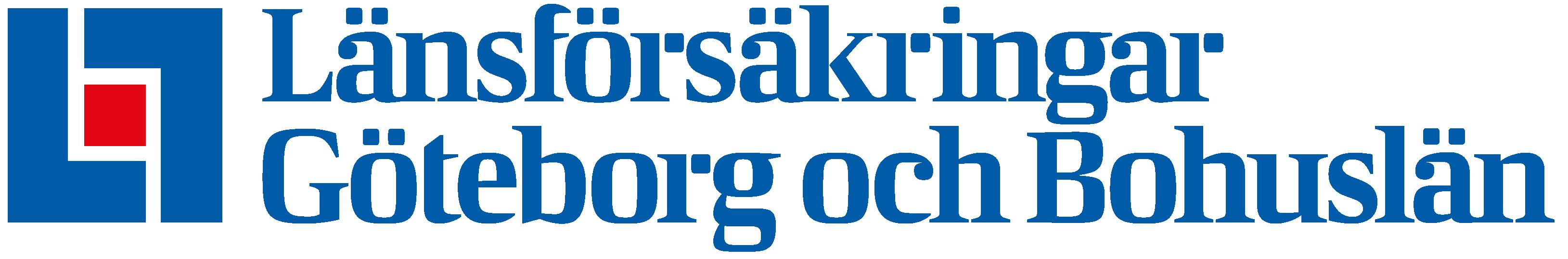 Karta E6 Goteborg.Kamratgarden Ifk Goteborg