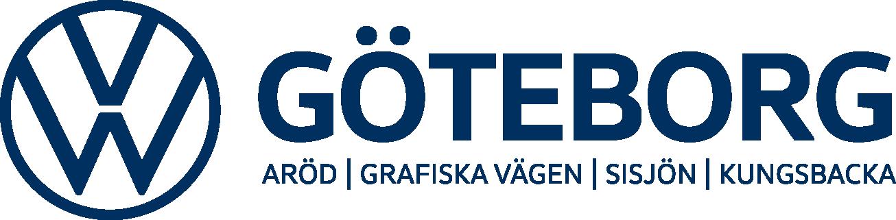 English Ifk Goteborg Hela Stadens Lag