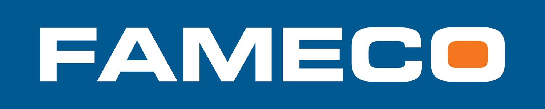 Fameco logo 2018