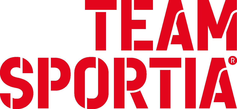Team Sportia logo 2017