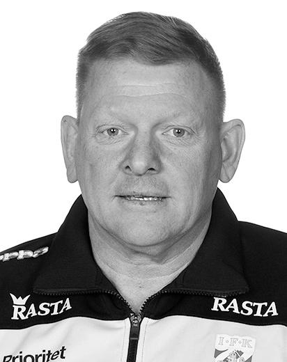 Alf Westerberg 2018 412 px