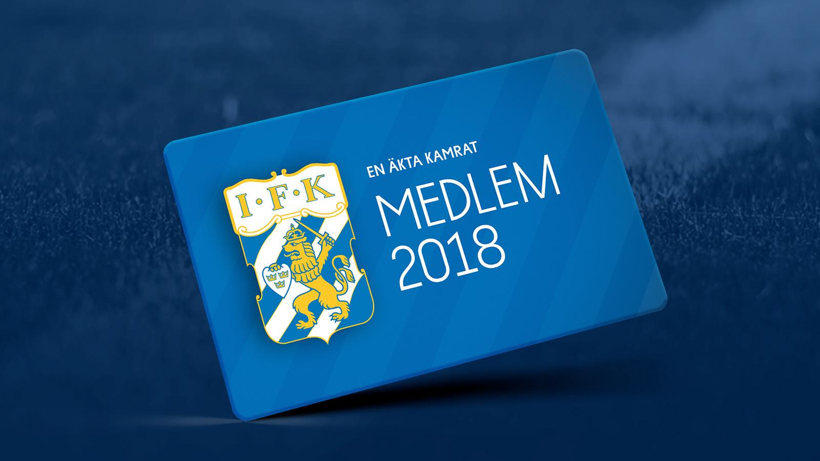 Medlemskort 2018 1600 px