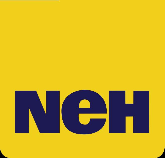 NeH logo liga partner 2018
