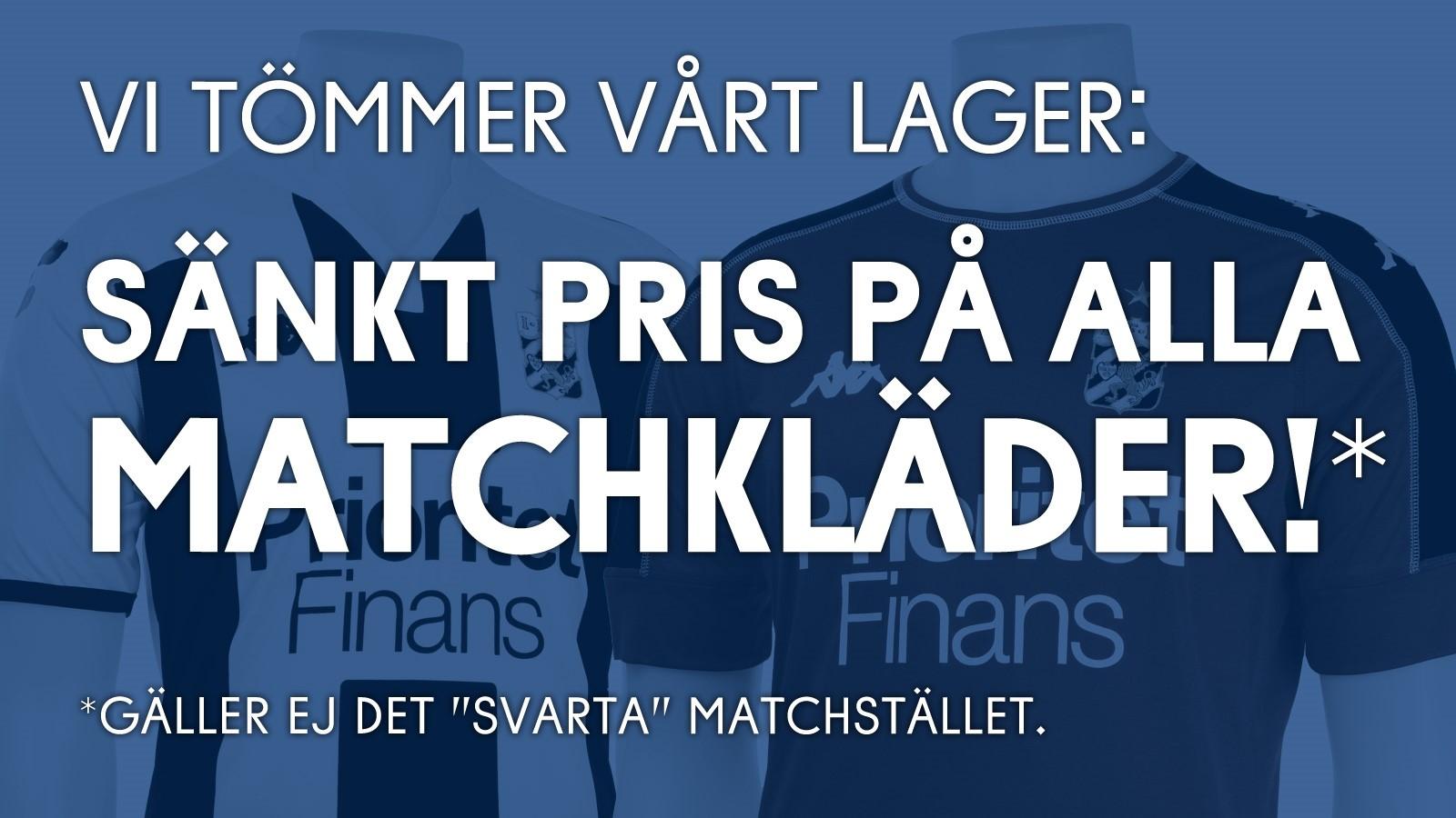 Matchkläder_REA_hemsidan
