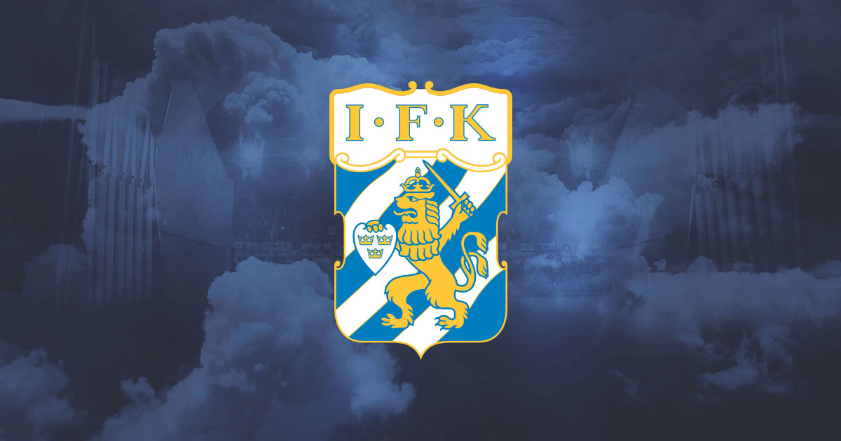 Ifk norrkoping tar over egna arenan