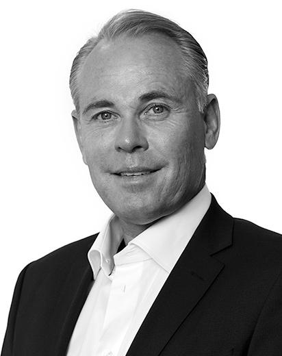 Anders Ovdahl porträtt 2018