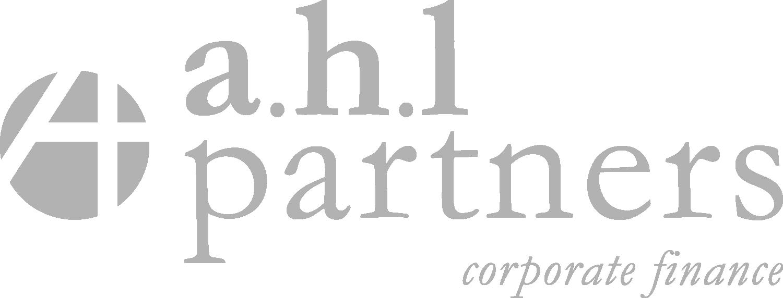 AHL-Partners_logo 2018