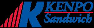Kenpo Sandwich