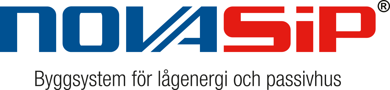 Nova Sip logo 2018