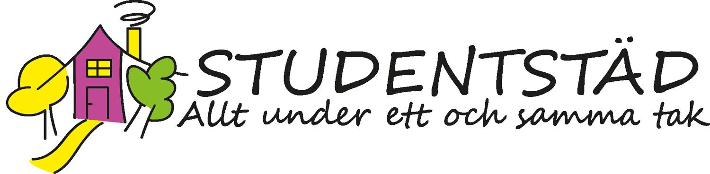 Studentstäd 2018
