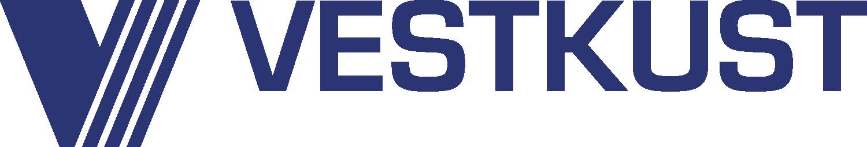Vestkust Entreprenad logo 2018