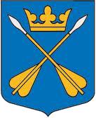 Dalarna logo