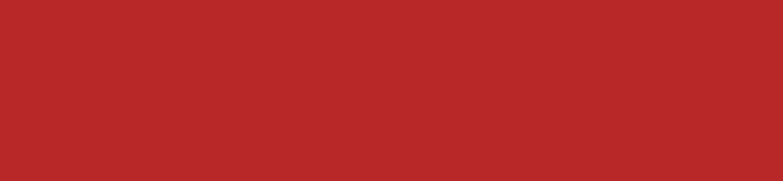Name ISP logo 2018