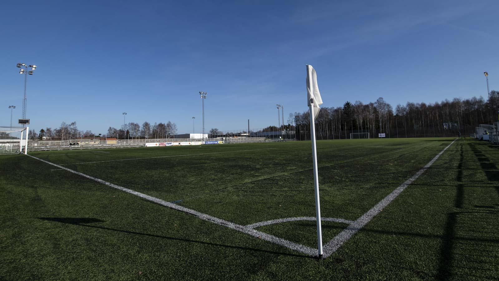 GP sänder HIF-matchen | IFK Göteborg